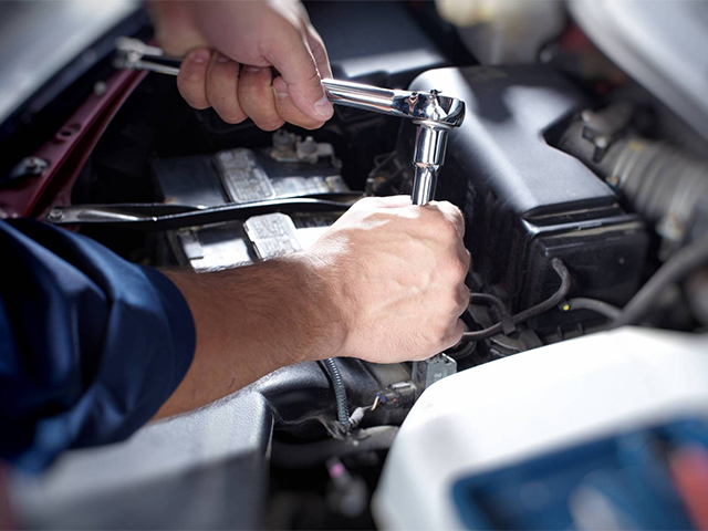 Car Repairs Berkshires, Car Repairs Pittsfield MA, Tires, Oil Changes, Tune Ups Berkshire County