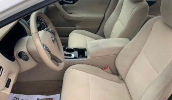 2013 Nissan Altima full