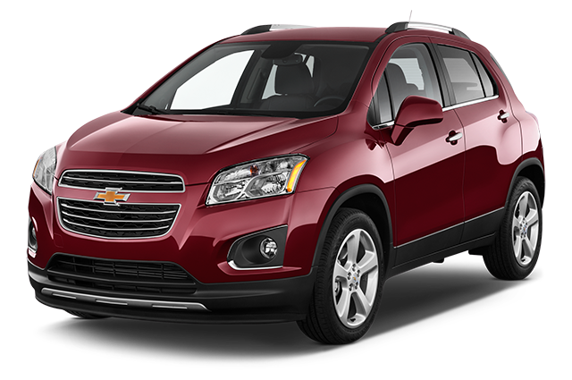 Used Cars For Sale Berkshires, Used Car Dealers Pittsfield, MA, Used Cars For Sale Berkshire County